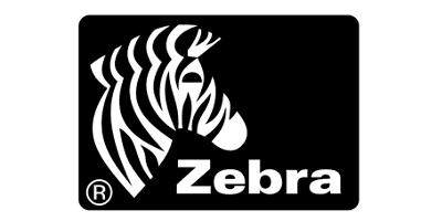 Zebra Drucker